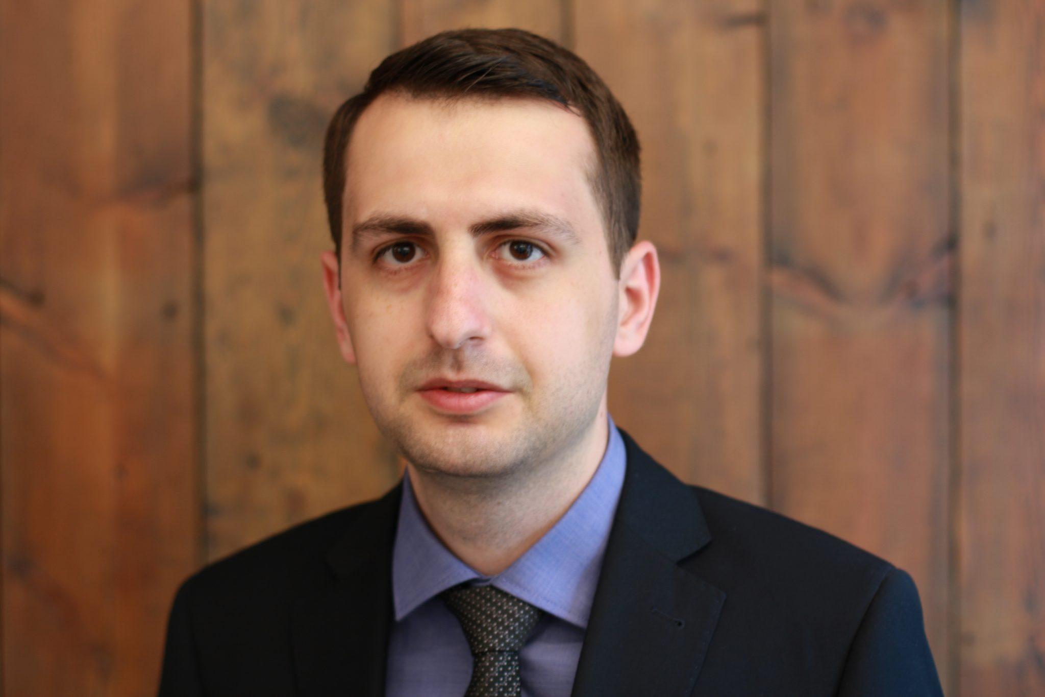 Valentin Munteanu