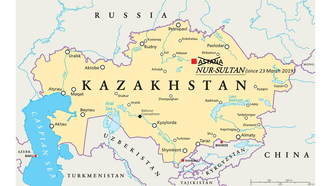 Fcd Kaz Article Image